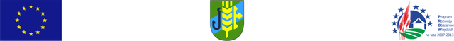 logo Prow.png