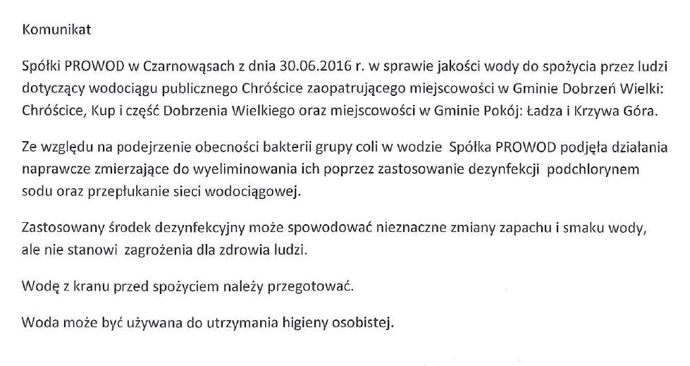 Komunikat - Prowod.png