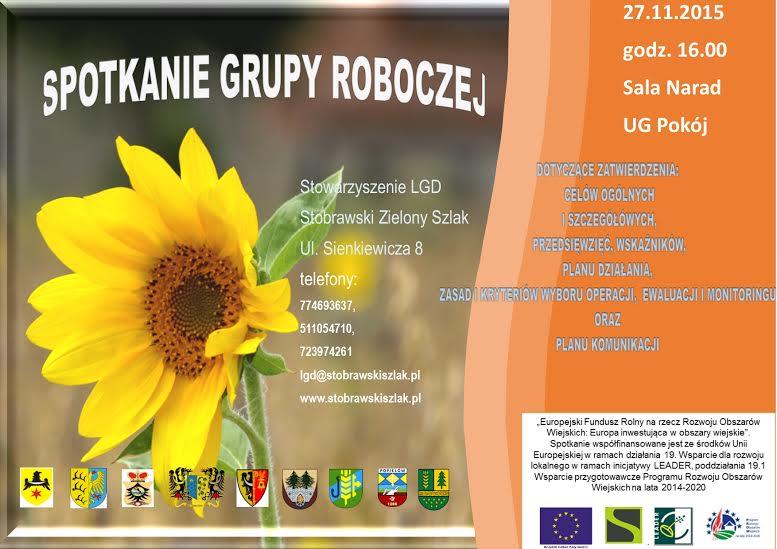 plakat spotkanie grupy roboczej LSR 27.11.jpeg
