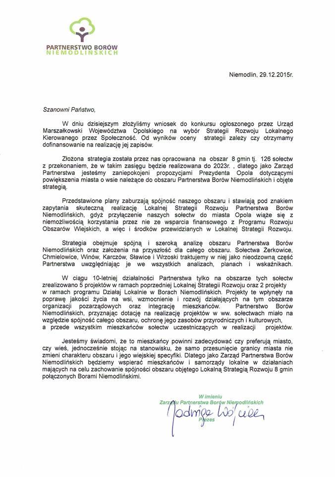 Partnerstwo Borów Niemodlińskich.jpeg
