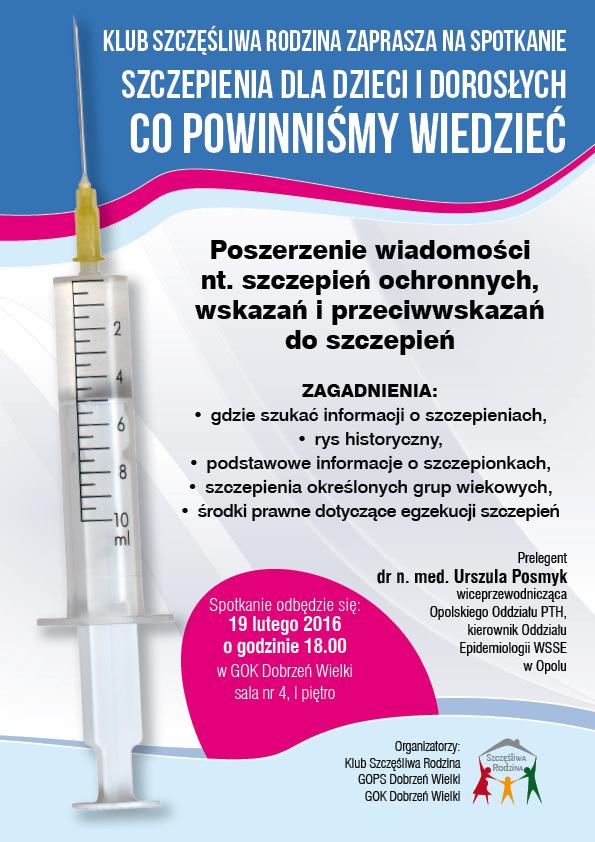 plakat_szczepienia_FB.jpeg