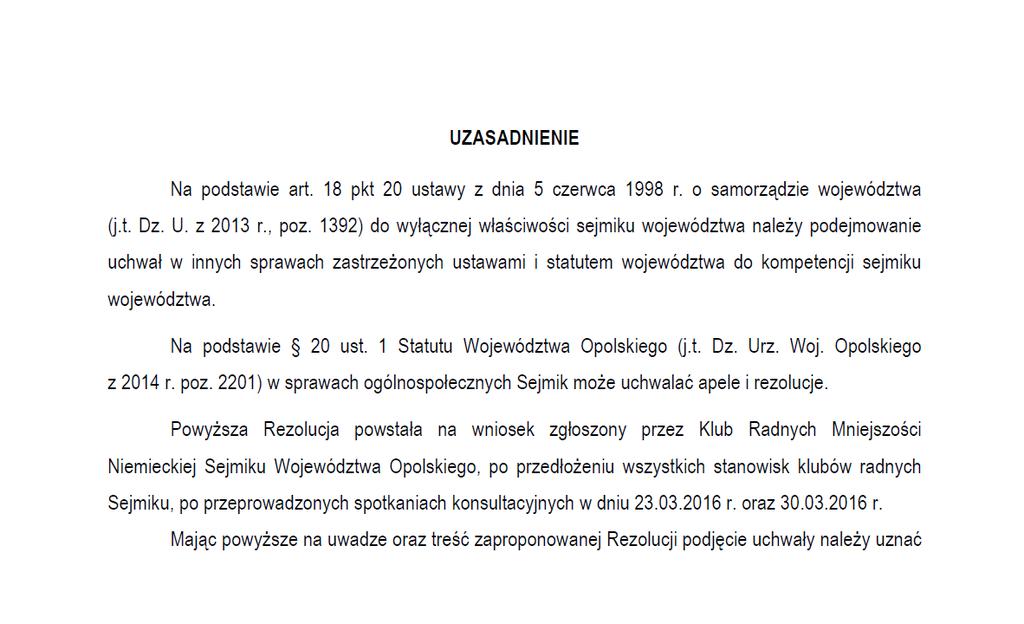 rezolucja 3.png