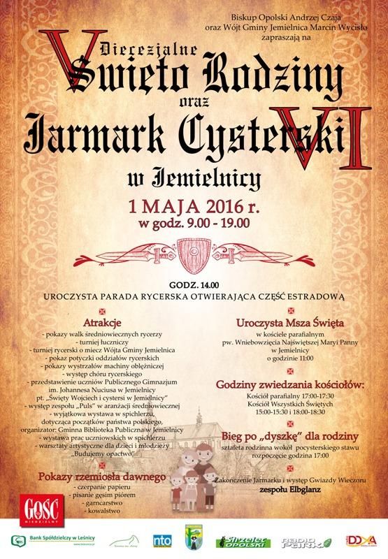 VI Jarmark Cysterski w Jemeilnicy.jpeg