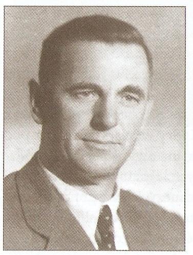 Antoni Janik (1905-1985r).jpeg