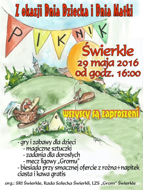 Plakat Piknik 2016.jpeg
