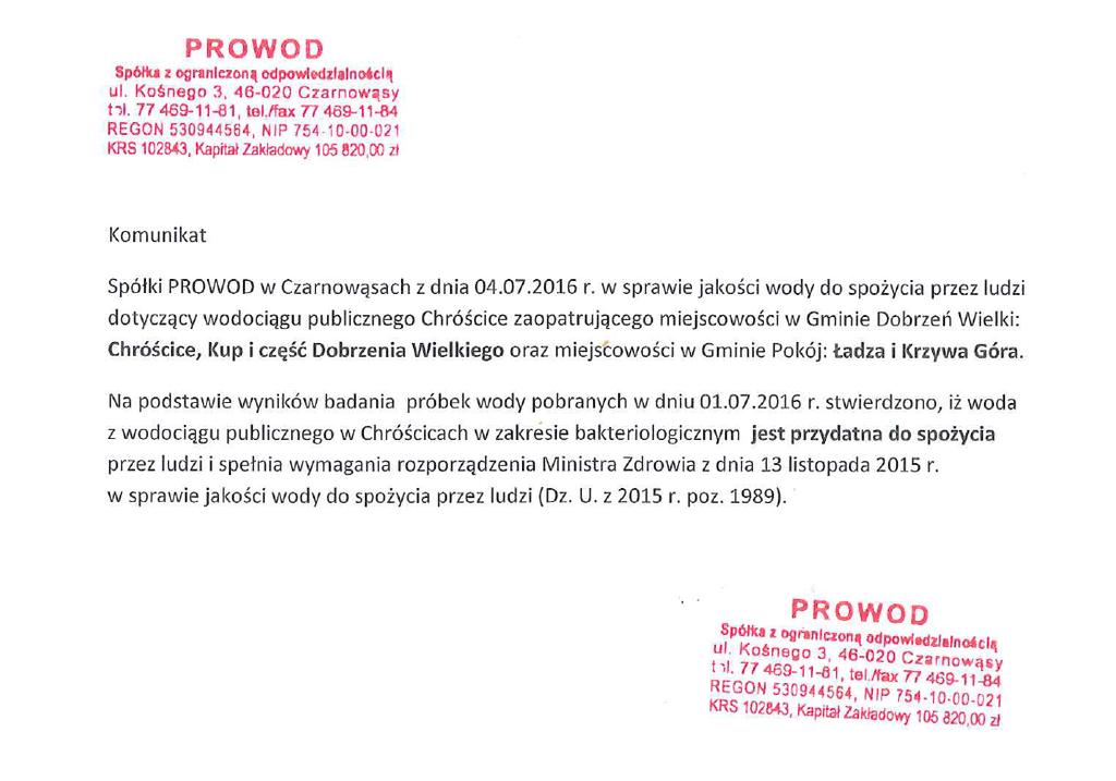 komunikat_prowod.png