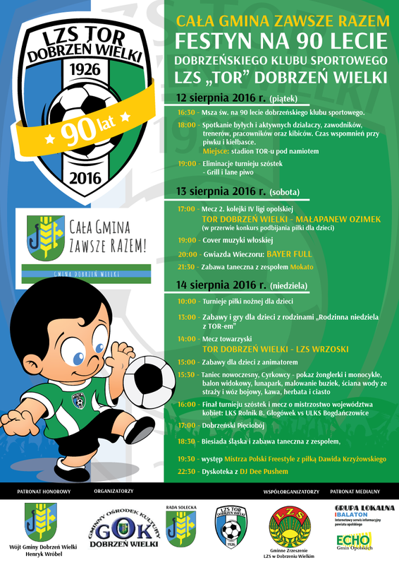 sportfest2016.png