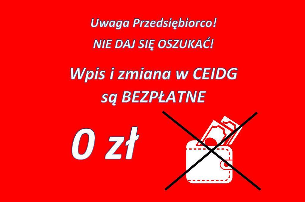 Plakat CEIDG.(2879564_2044978).jpeg