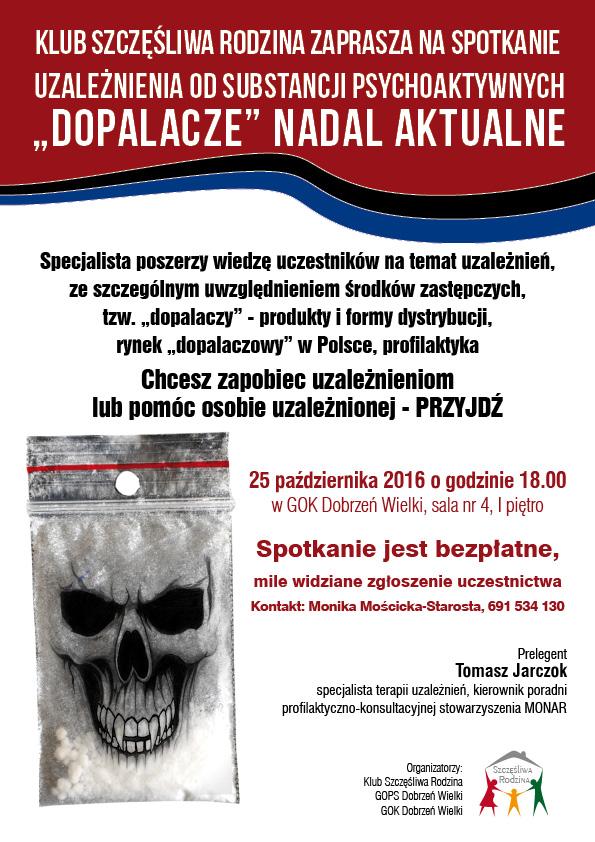 plakat_dopalacze_FB.jpeg