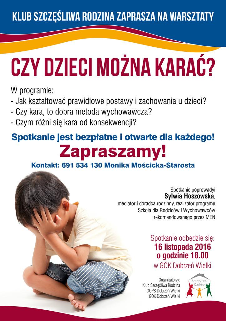 plakat_karanie_dzieci.jpeg