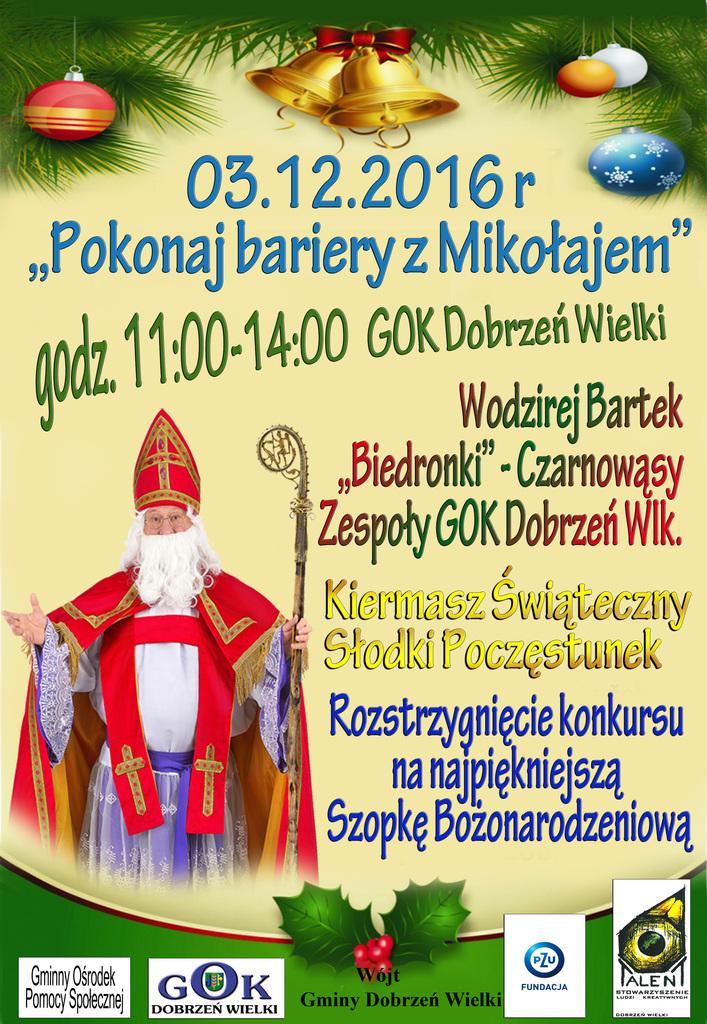 plakat Mikołaj 1.jpeg