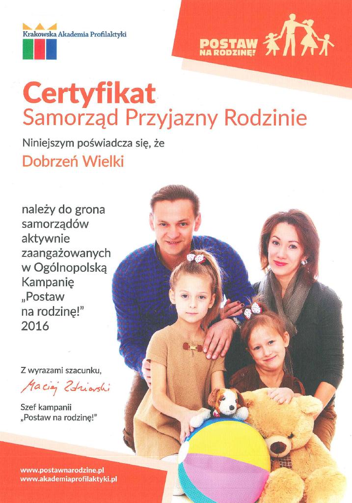 samorząd przyjazny rodzinie.png