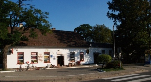 Sala wiejska