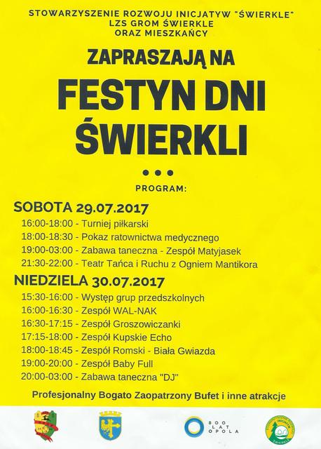swier2017festyn.jpeg