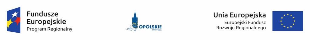 logo_ołtarz.jpeg