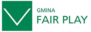 gmina_fair_play.jpg-1.png