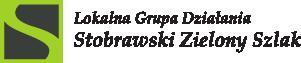 stobrawski.png