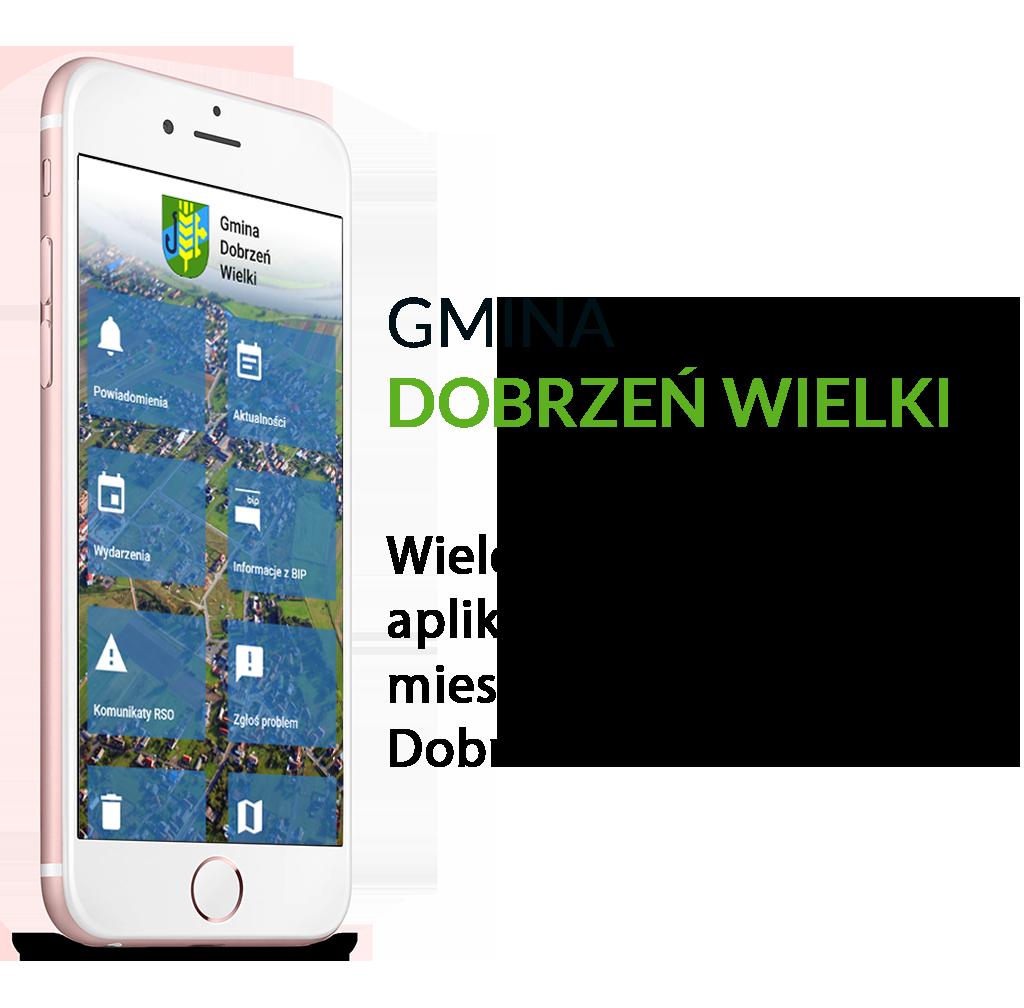 app-dobrzen-logo-1.png