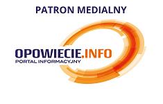 logo_opowiecie_logo.png
