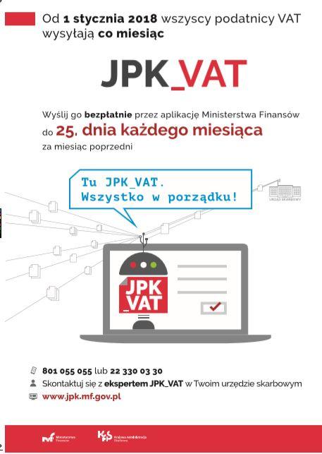 JPK.jpeg