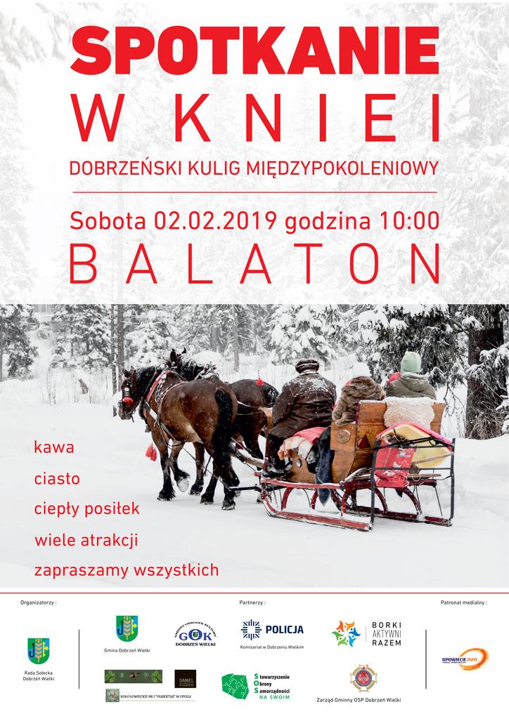 Bar_spotkanie_w_knieji_2019.jpeg