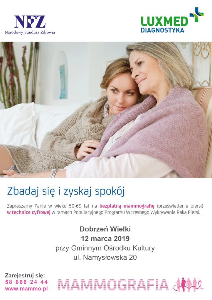 Badania Mammograficzne.png