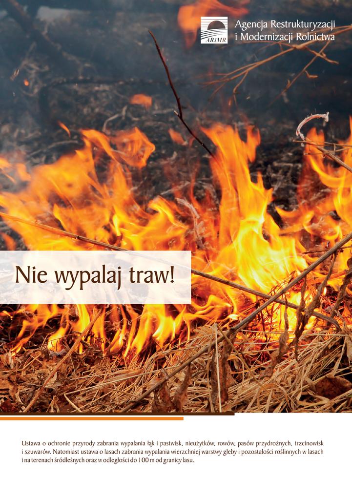 nie_wypalaj1.png