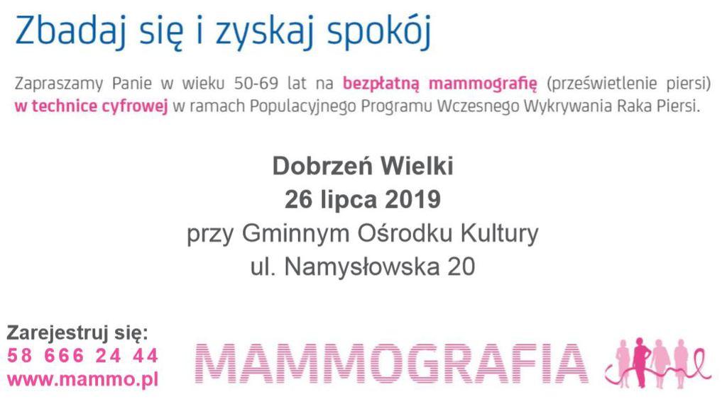 mammografia2019.jpeg