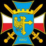 Logo WKU.png