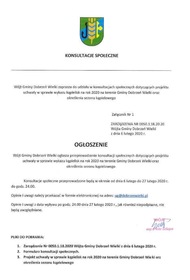 Konsultacje społeczne.png