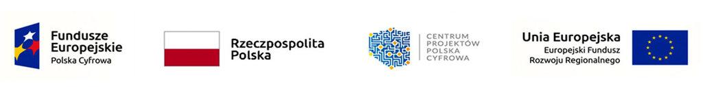 logo-cyfrowe-.jpeg