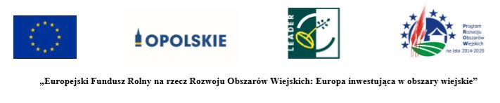 Logo  Europejski Fundusz Rolny na rzecz Rozwoju Obszarów Wiejskich.jpeg