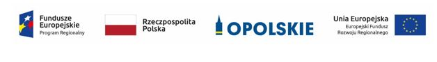 logotypy Regionalny Program Operacyjny Wójewództwa Opolskiego na lata 2014-2020.jpeg