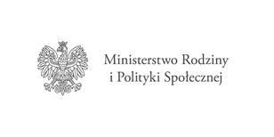 Logo Ministerstwo Rodziny i Polityki Społecznej.jpeg