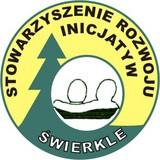 logo stowarzyszenia.jpeg