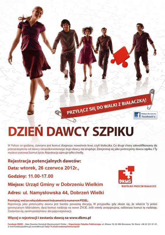 Plakat_Dobrzeń wielki.jpeg