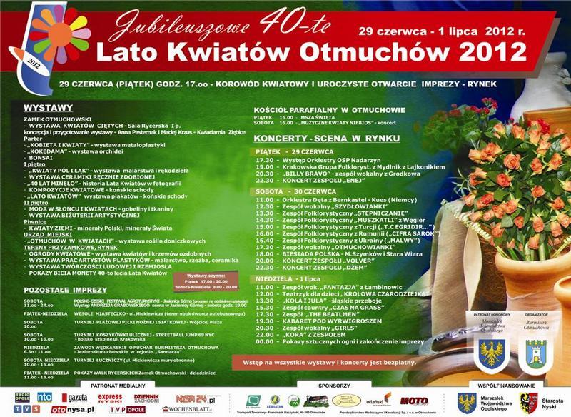 Plakat Lato Kwiatów - 2012.jpeg