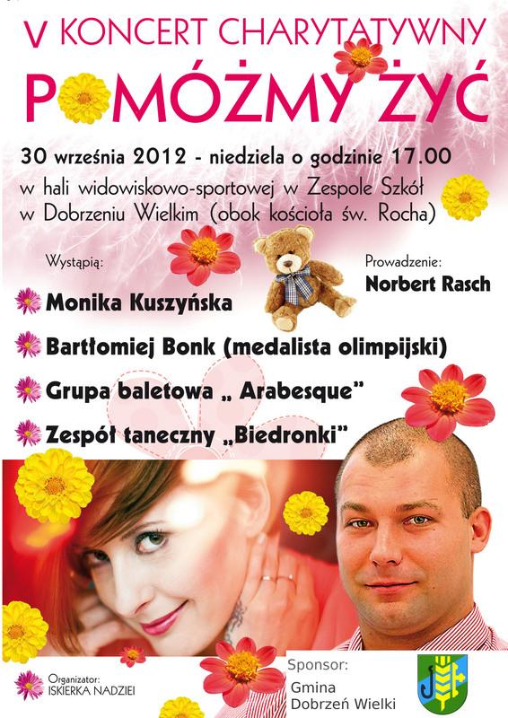 hospicjum-plakat-2012.jpeg