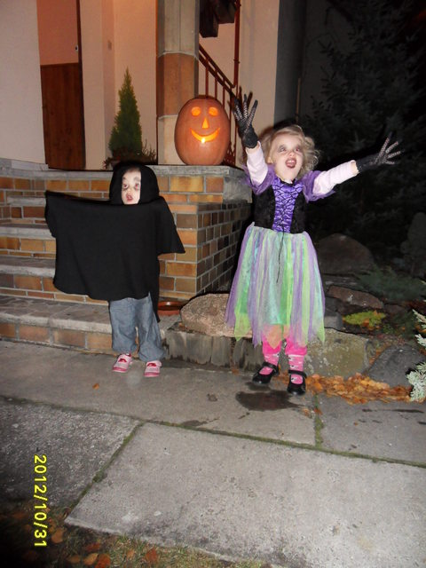 halloween_SDC12852.jpeg