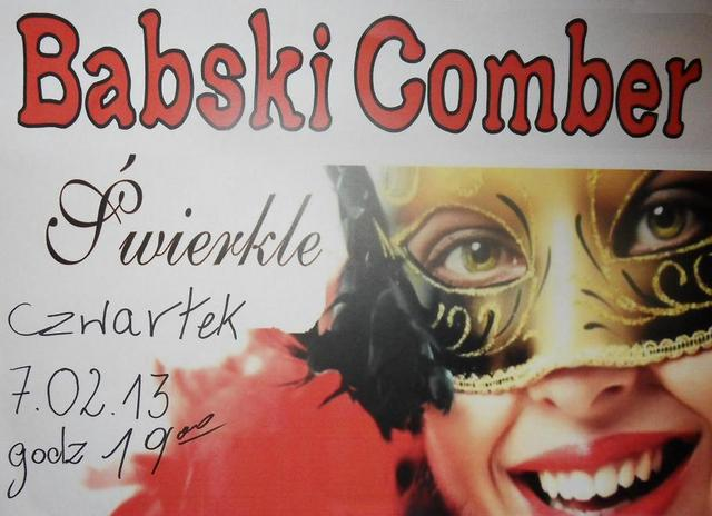 PLAKAT babski COMBER2013.jpeg