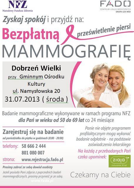 mammografia2013.jpeg