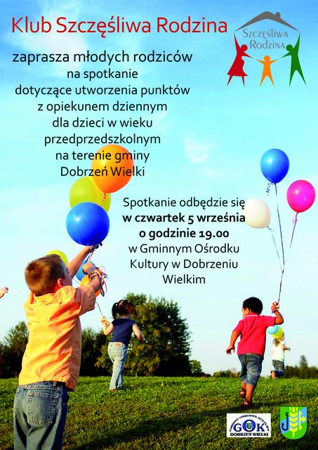 plakat_szczesliwa_rodzina_1_DRUK.jpeg