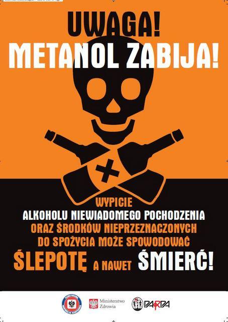 metanol1.jpeg