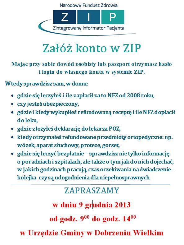 ZIP.jpeg