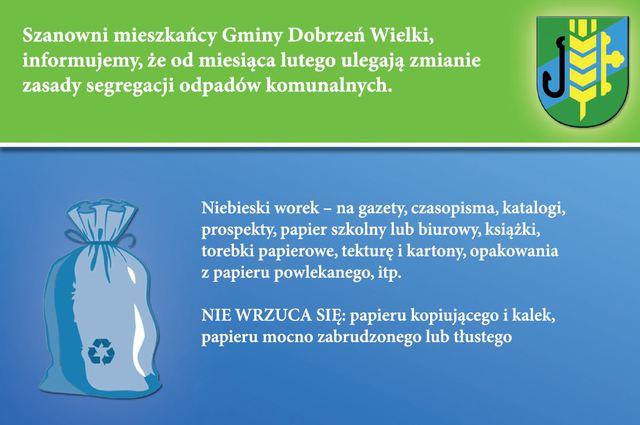 Ulotka_2014.jpeg