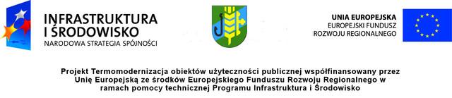 06. POIiS+logo beneficjenta+UE+podpis pomoc techniczna2.jpeg