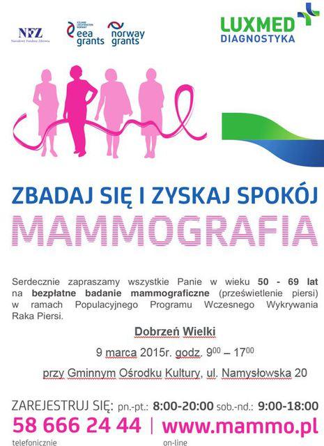 mammografia2015.jpeg