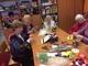 Galeria Spotkania seniorów borki