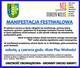 Manifestacja Festiwalowa.png