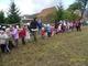 Galeria Magia przedszkolnych inicjatyw
